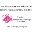 Studio_psychologii