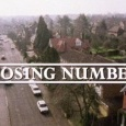 Closing_numbers