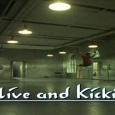 Alive_and_Kicking
